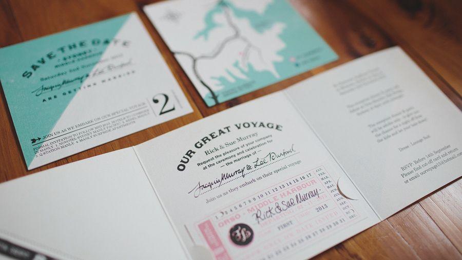 pin by jhon louix alconaba on wedding invites pinterest