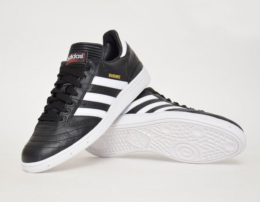 adidas Skateboarding Busenit Pro footwear Copa footwear Pro Pinterest 04d437