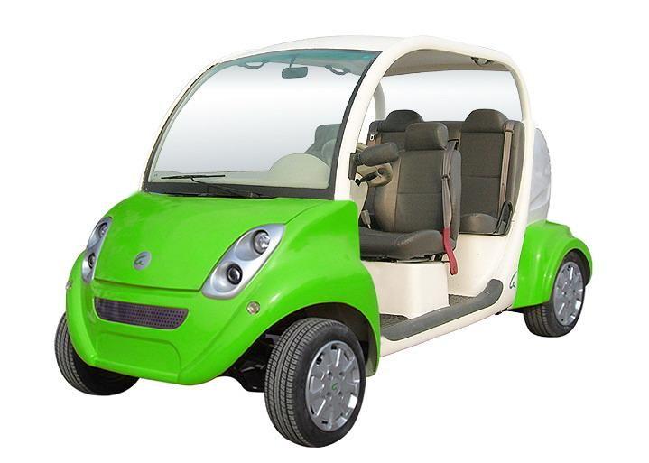 Hot Item Electric Golf Cart Gm 4s Diy Electric Car Electric Golf Cart Best Electric Car