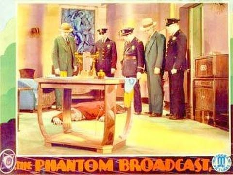 Download The Phantom Broadcast Full-Movie Free