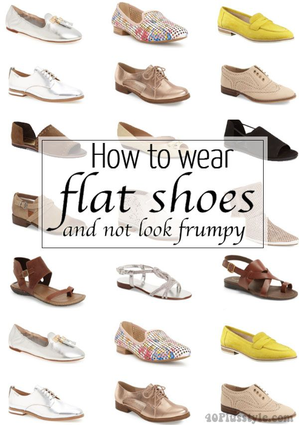 How To Wear Flat Shoes Most Comfortable And Most Stylish Flat Shoes Office Shoes Women Stylish Office Wear Flats Shoes Comfortable