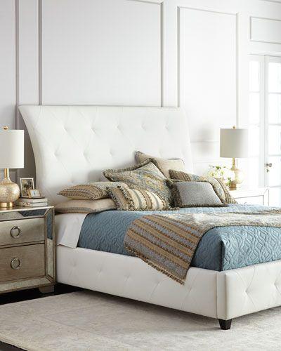 NMF16_H87CC | Home Decor | Pinterest | Cuero y Camas