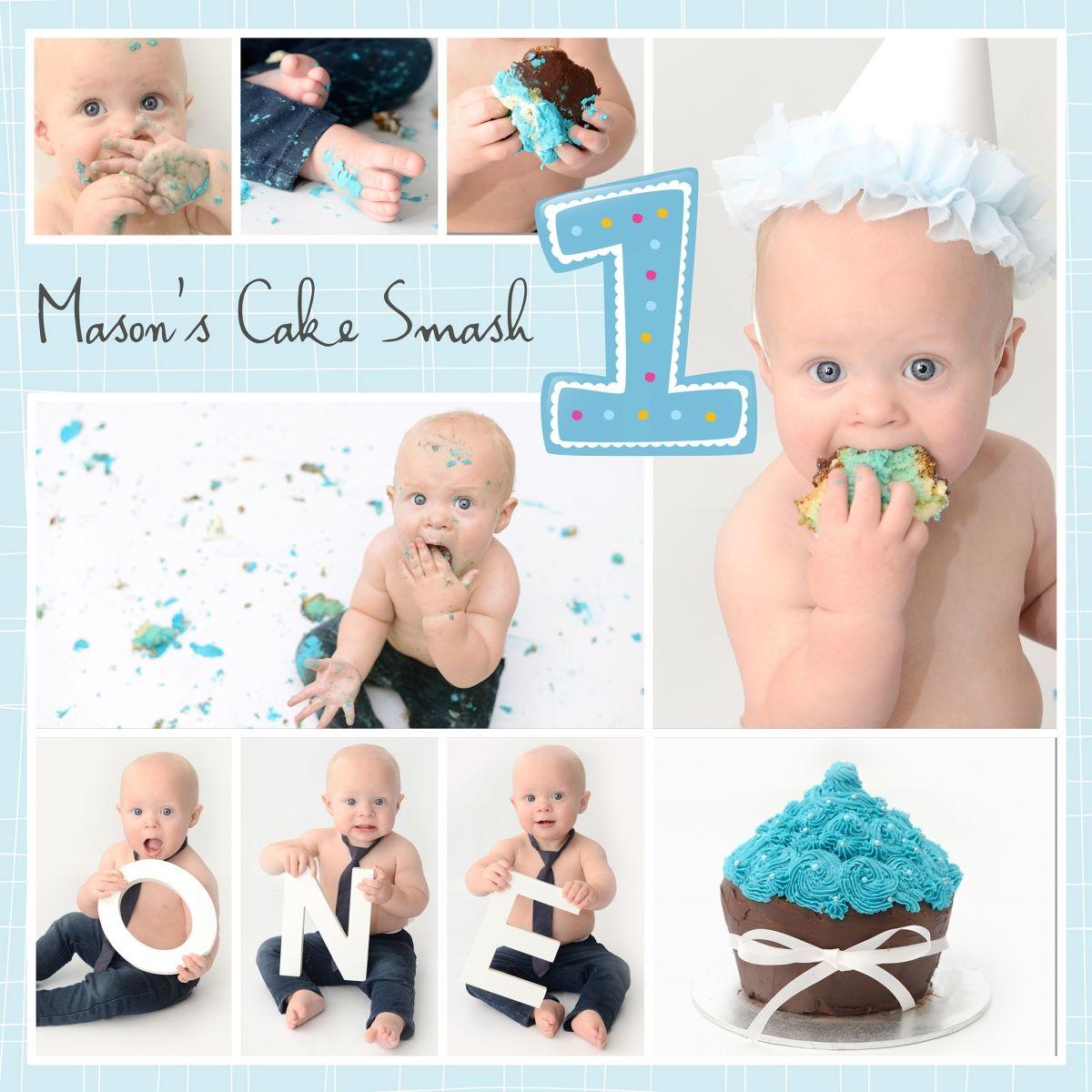 Milestone Blanket Ideas Milestone Baby Blanket Milestone Blanket Pictures Monthly Milestone B Baby Milestones Pictures Baby Milestone Blanket Milestone Blanket