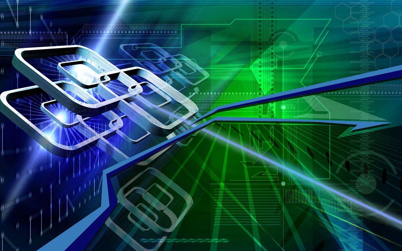 Cool Wallpaper 3d Free Technology Wallpaper Mermaid Wallpaper Backgrounds Desktop Wallpaper