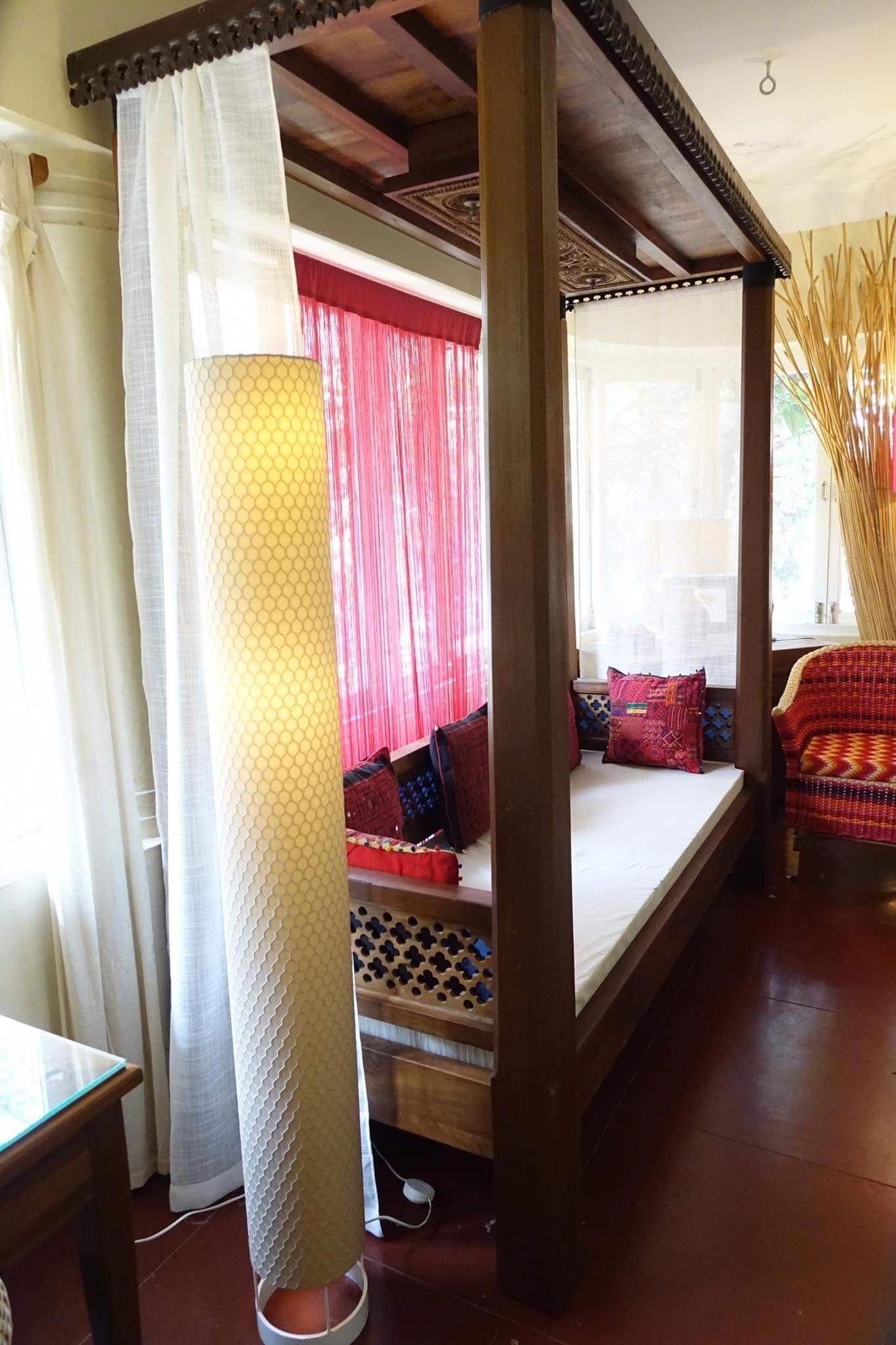 Drawing Room Sofa Designs India: Living Rum #smalllivingroomfurnituredesks