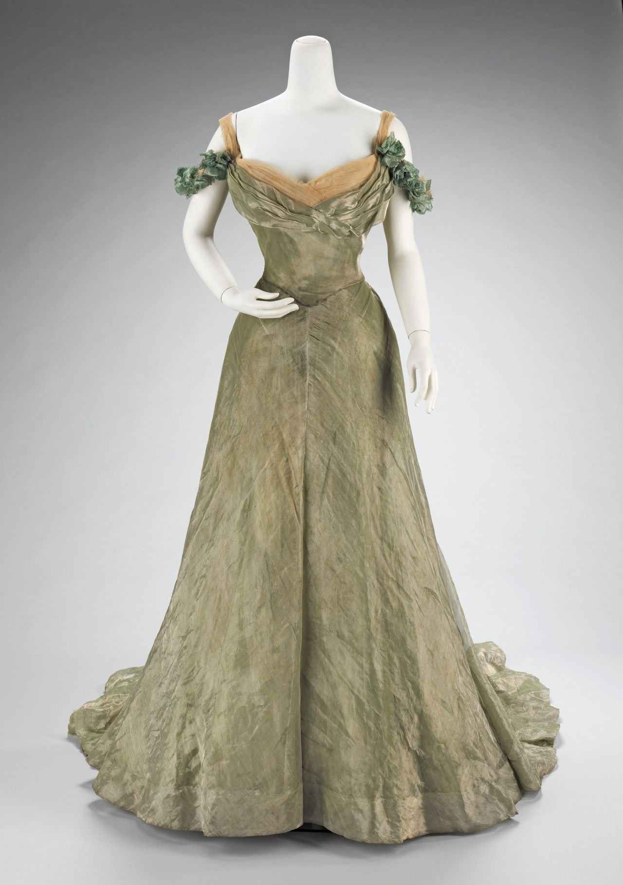 victorian winter ball pinterest