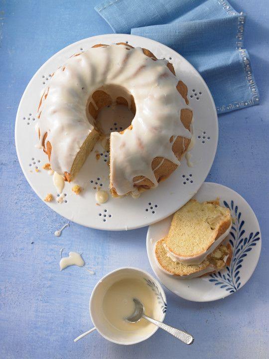 Apfel Eierlikor Kuchen Omas Kuchen Eierlikor Und Kuchen Rezepte