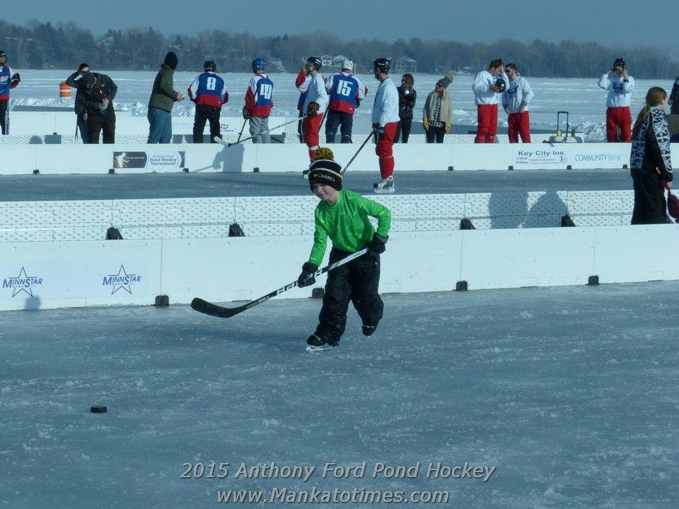 adult-ice-hockey-tournaments-flexible-hot-nude-teen-girls