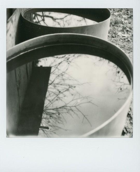 Leica&Rollei monochrome etc