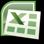 Le detallamos las dos maneras de recuperar archivos de Excel, puede buscar los archivos guardados automáticamente por Excel y utilizar Renee Undeleter. http://www.reneelab.es/dos-maneras-de-recuperar-archivos-de-excel-perdidos.html