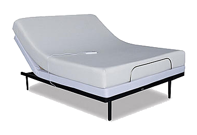 Best Adjustable Beds Now Available At Fowler Furniture 400 x 300