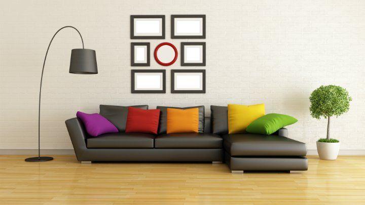 #Cojines para #decorar http://bit.ly/1OLlWZe