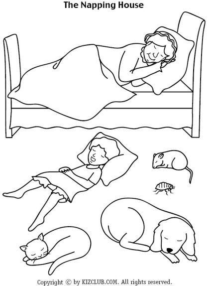 소은이가 요즘 꽂힌책이다. 밤마다 자기전에 침대누워서 꼭 읽고잔다. 아니 읽어달라구한다. 아니 노래부르