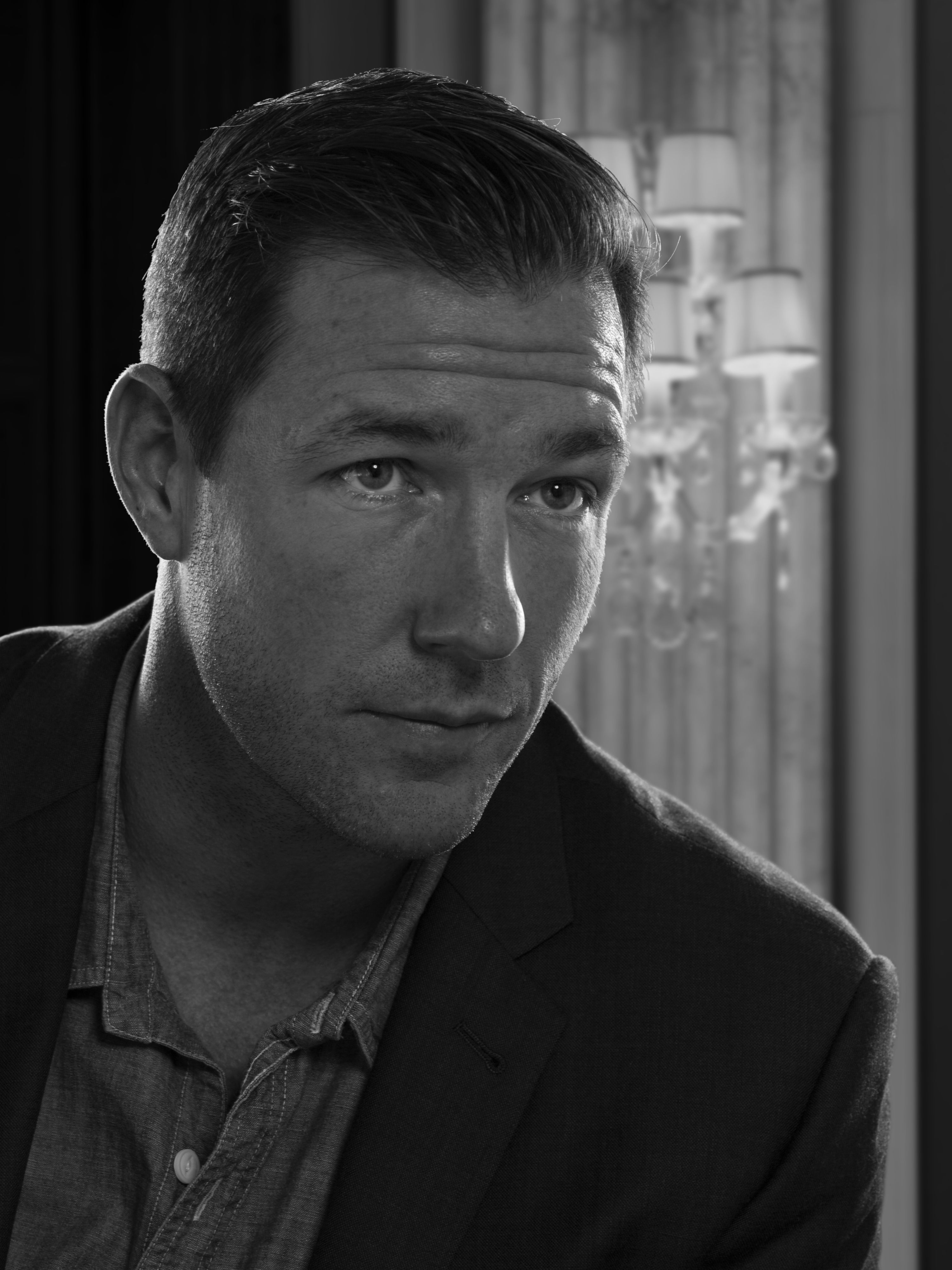 Edward Burns Actor producer directord husband to Christy