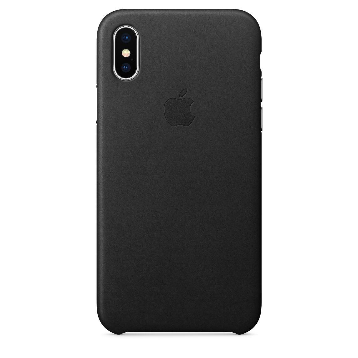Iphone X Leder Case Sattelbraun Apple De Accesorios Para Iphone Fundas Para Iphone Fundas Para Ipad