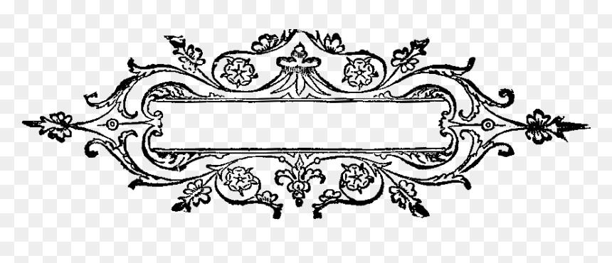 Fancy Line Designs Png Pictures Transparent Png Line Design Line Art Vector Alpona Design