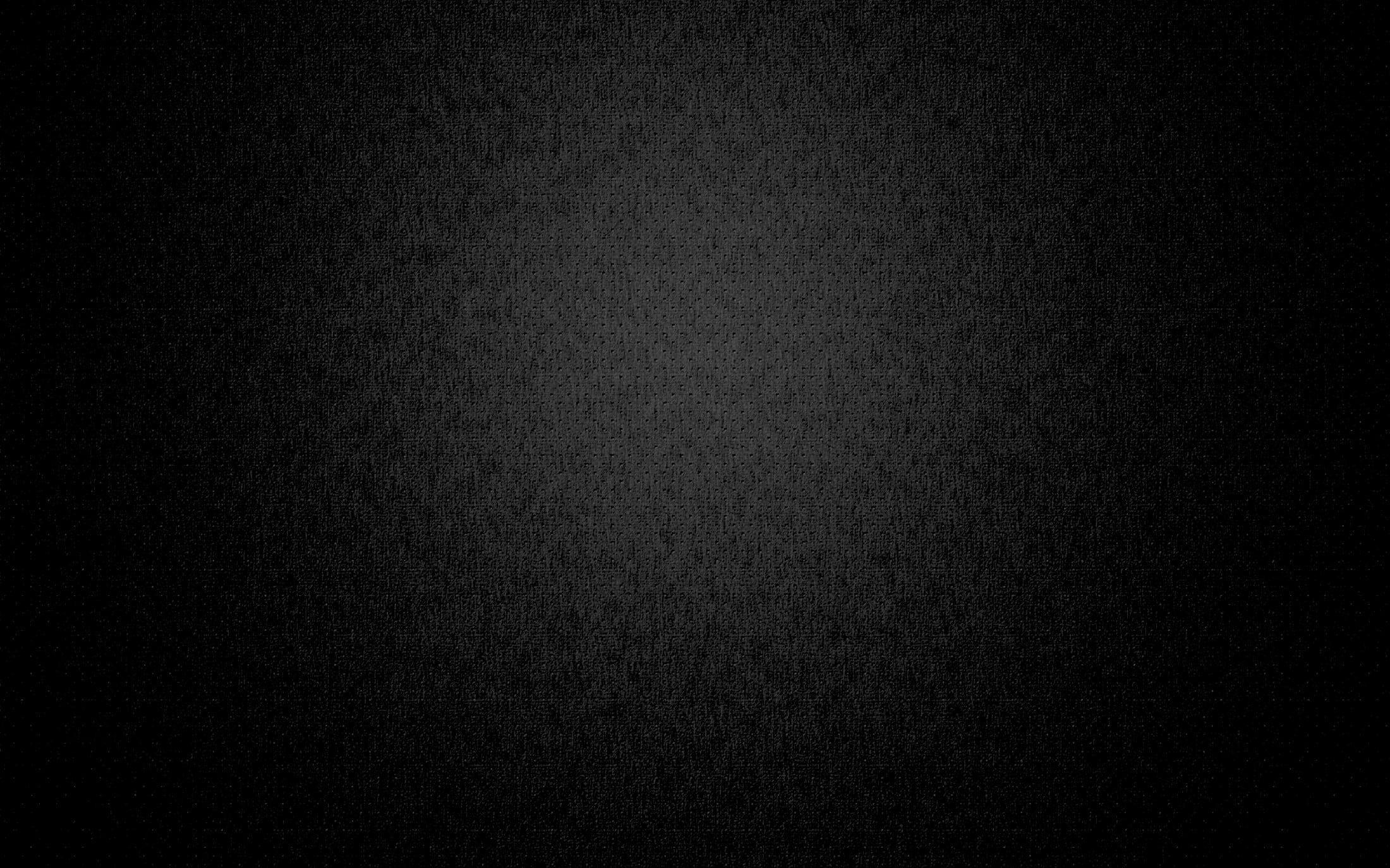 Gradient Dark Background 1080p Wallpaper Hdwallpaper Desktop Dark Backgrounds Wallpaper Hd Wallpaper