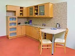 """Képtalálat a következőre: """"konyhabútor alsó sarokelem ..."""