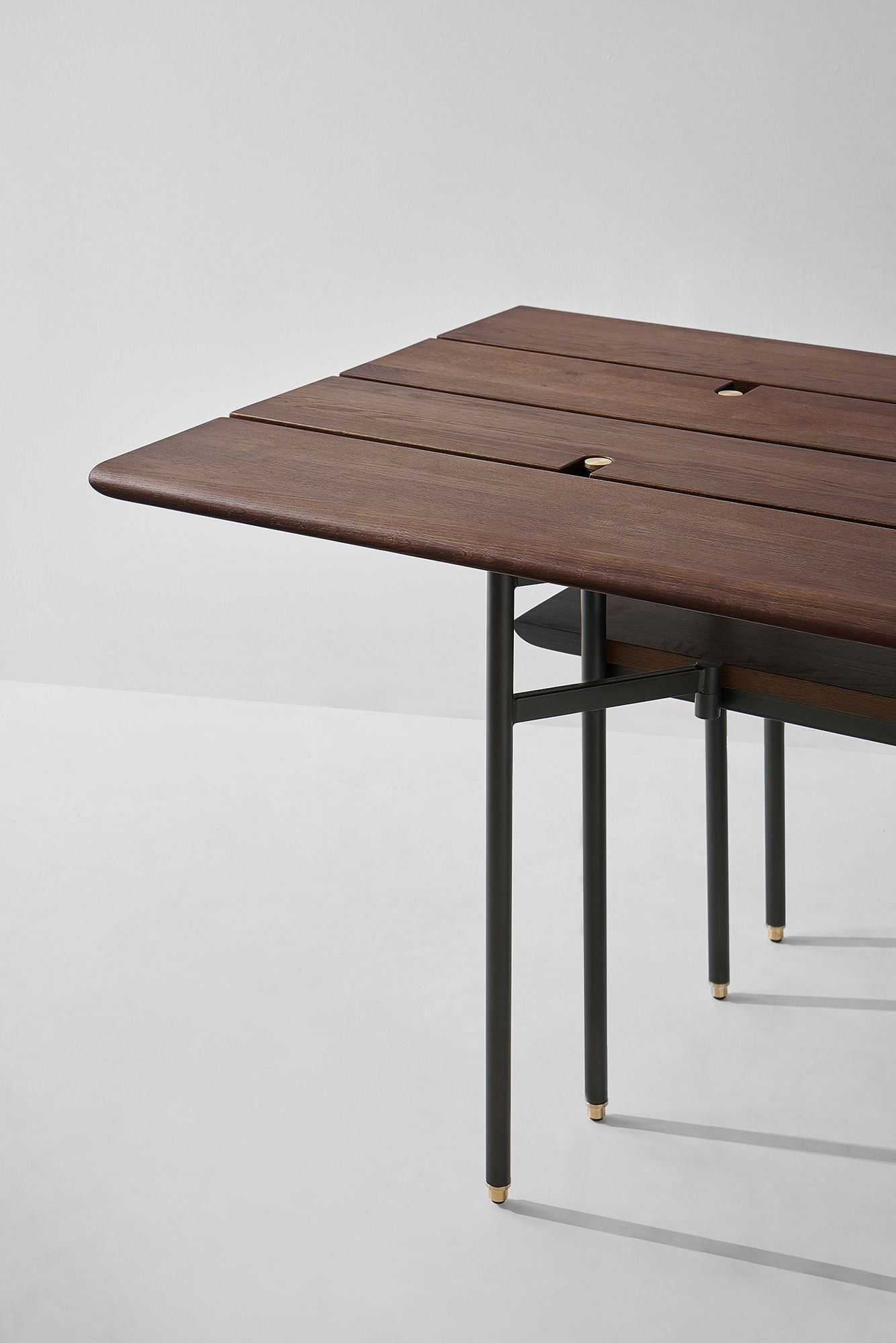 Farm Table With Drop Leaves Ecustomfinishes Drop Leaf Table