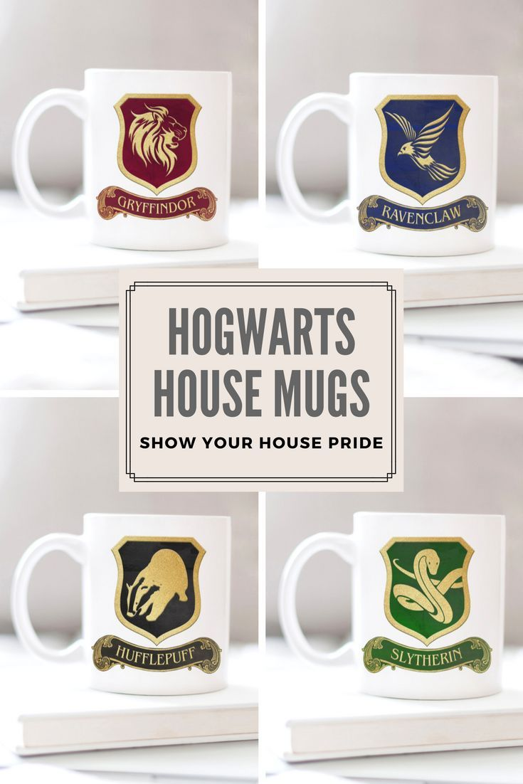 Harry potter gifts for adults harry potter mugs harry