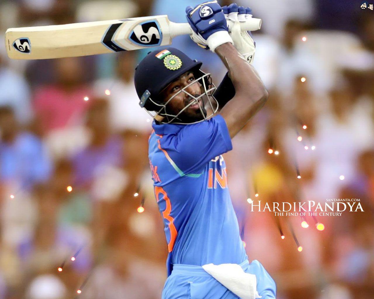 Hardik Pandya 1280x1024 Wallpaper 2 Cricket Wallpapers Cricket Logo Cricket
