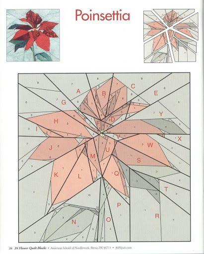 Poinsettia - Picasa Web Albums