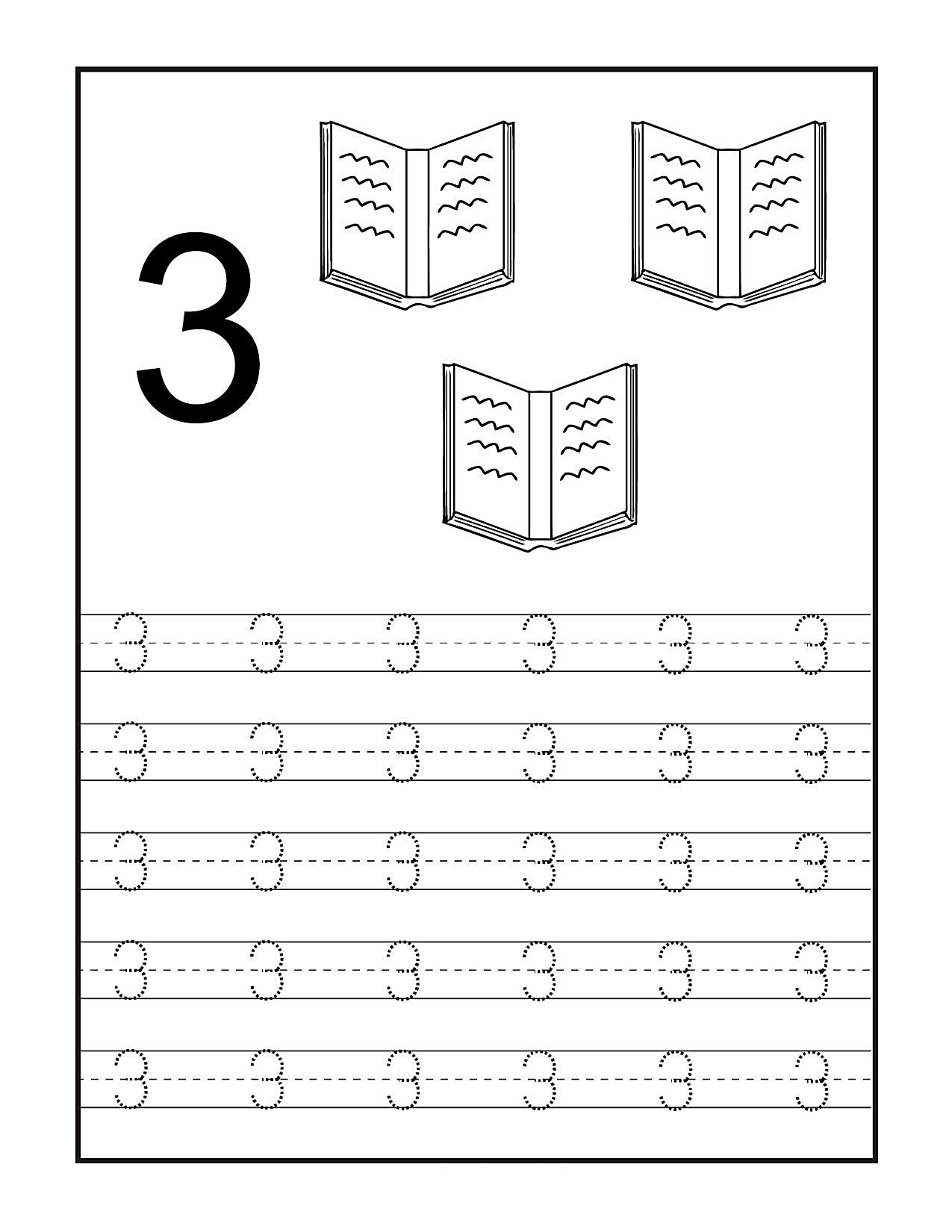 Pin By Liliya Mehaya On Number Worksheets With Images