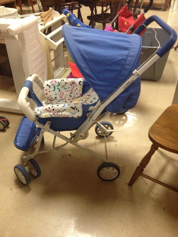 Century Stroller Early 90 S Baby Strollers Vintage Pram