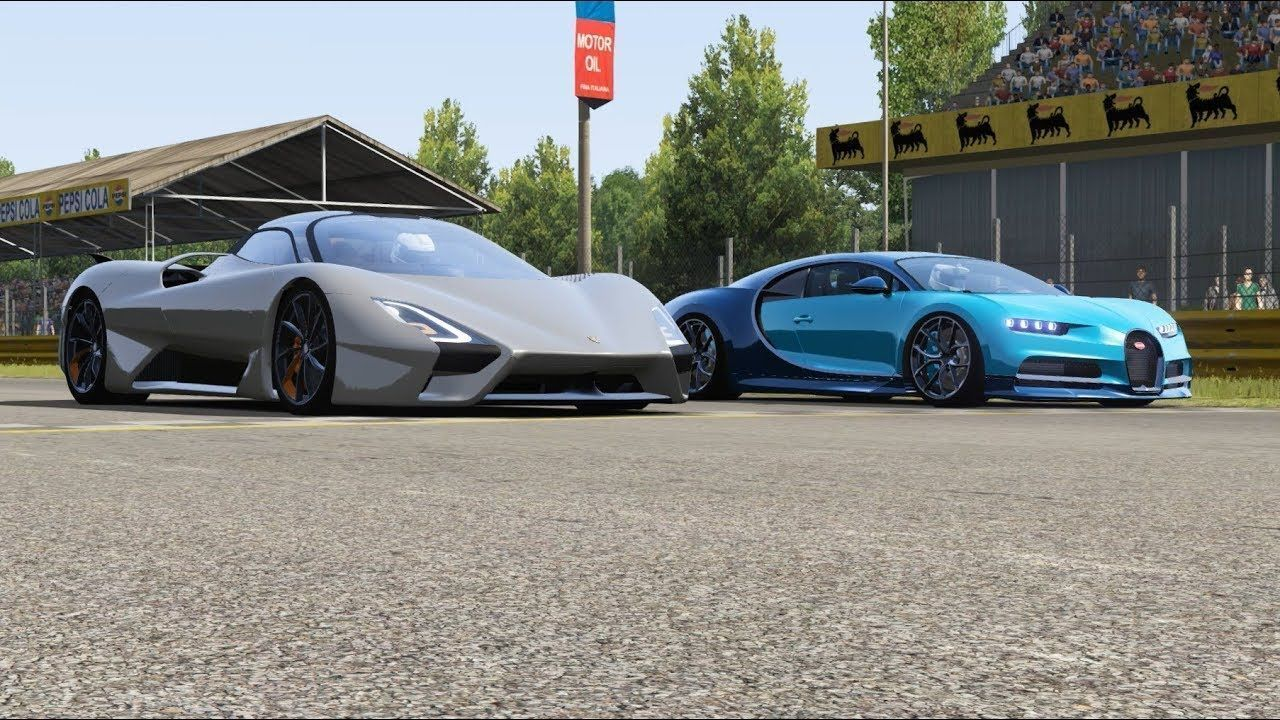 SSC Tuatara '19 vs Bugatti Chiron at Monza Full Course 1966 #bugattichiron SSC Tuatara '19 vs Bugatti Chiron at Monza Full Course 1966 #bugattichiron SSC Tuatara '19 vs Bugatti Chiron at Monza Full Course 1966 #bugattichiron SSC Tuatara '19 vs Bugatti Chiron at Monza Full Course 1966 #bugattichiron SSC Tuatara '19 vs Bugatti Chiron at Monza Full Course 1966 #bugattichiron SSC Tuatara '19 vs Bugatti Chiron at Monza Full Course 1966 #bugattichiron SSC Tuatara '19 vs Bugatti Chiron at Monza Full Co #bugattichiron