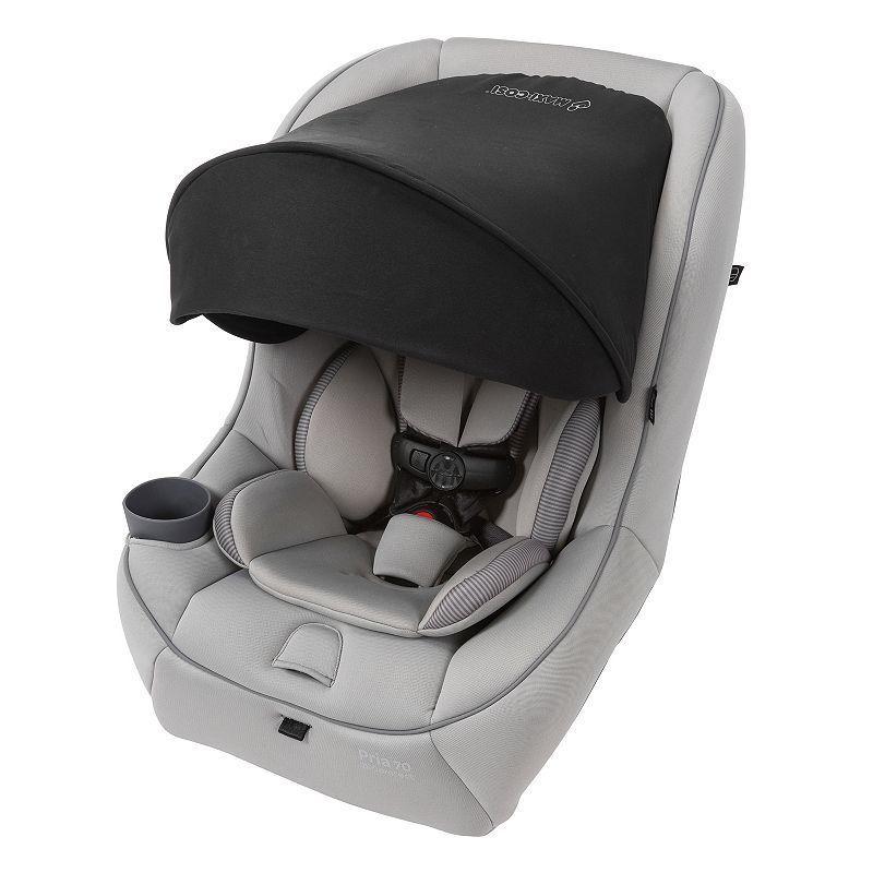 Maxi Cosi Convertible Car Seat Canopy Baby Car Seats Maxi Cosi Car Seat Convertible Car Seat Canopy