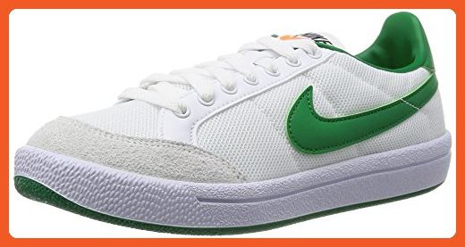 Nike Sportswear Meadow 16 TXT Sneaker Damen günstig kaufen