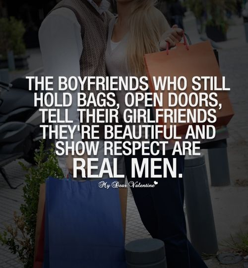 Quotes About Love Relationships: Best 25+ Bad Boyfriend Quotes Ideas On Pinterest