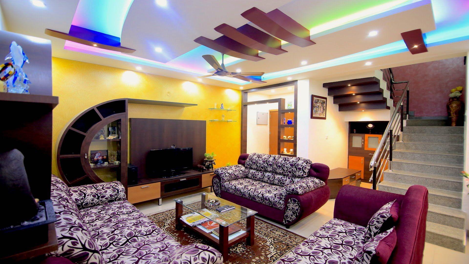 Mr Srinivasa S House Latest Interior Design Mantri Alpyne Apartment Latest Interior Design House Furniture Design Latest Furniture Designs