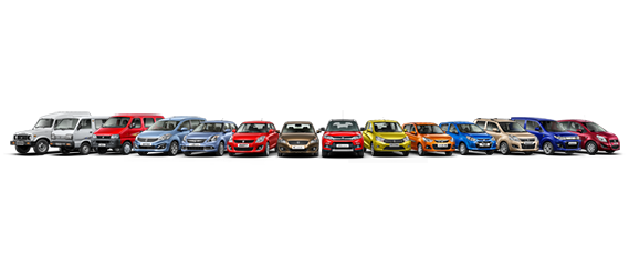 Are you looking for to buy a Maruti car? Find the nearest Maruti authorized car dealers in your city. Discover new, certified or used car dealers in your city to buy or service your car.