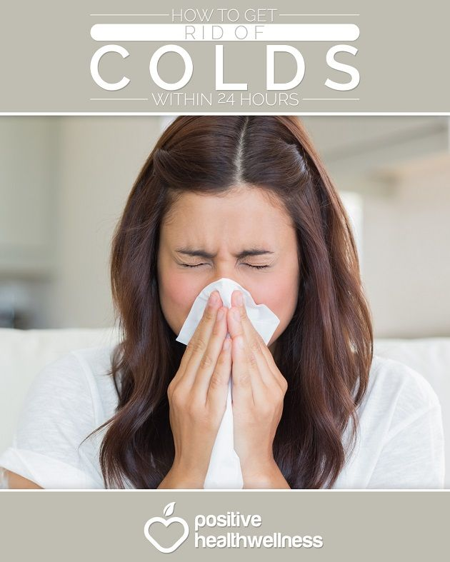 7a0ef5ee2f33ceca0b0474318aa84798 - How To Get Over A Sinus Infection In 24 Hours