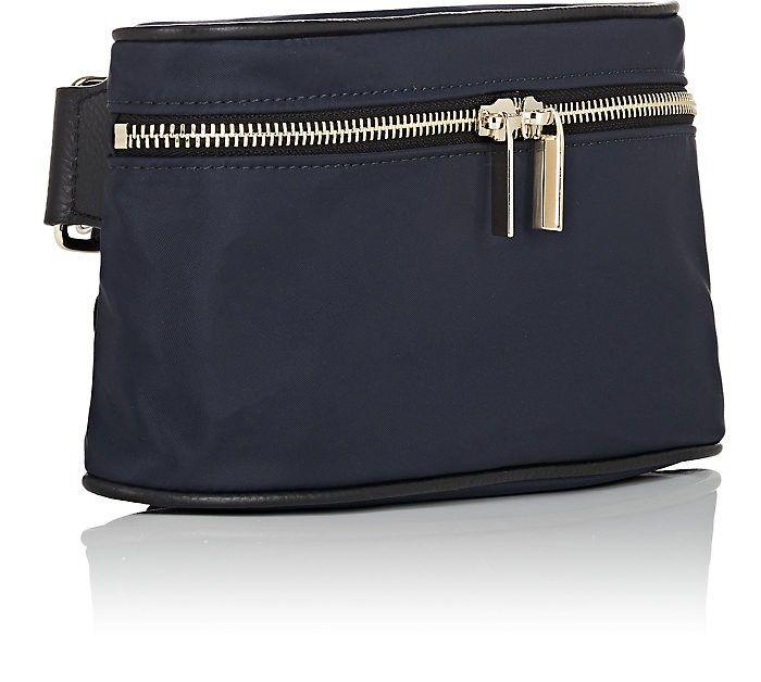 5a72b040a77 Barneys New York Belt Bag