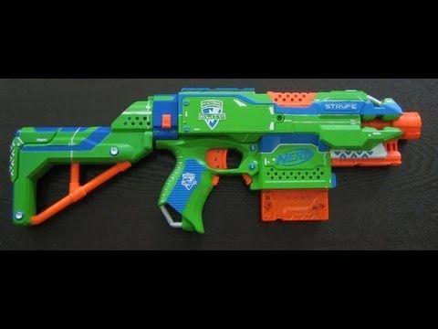 coop 772 - Google Search · NerfCoopsGunsWeapons ...