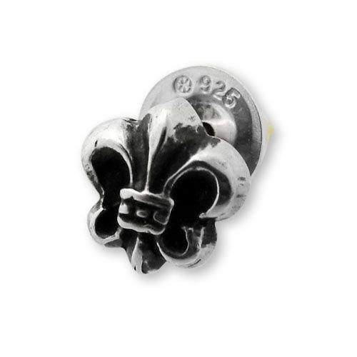 Chrome Hearts Pierce_CutBS