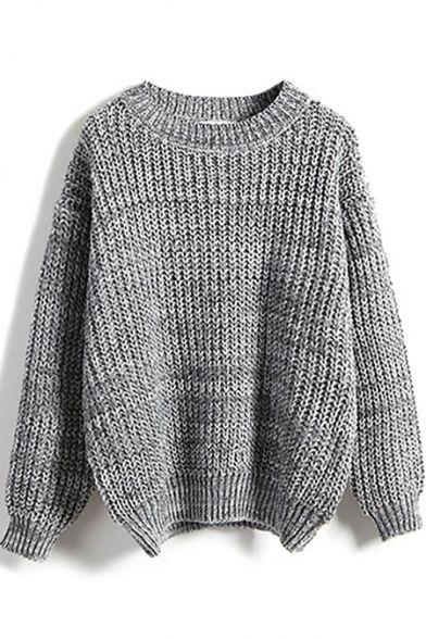 4a4f940abeb Pin by Annika Bergin on sweater sweatshirts hoodies in 2019 ...