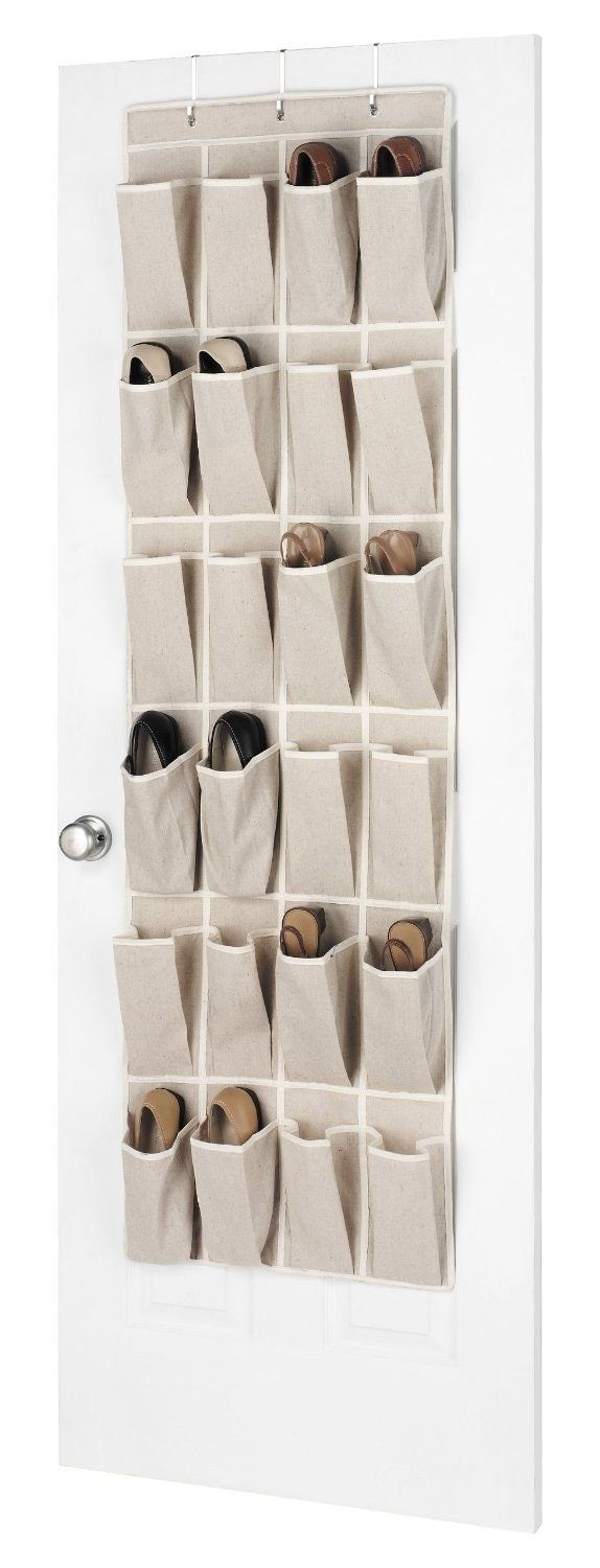 14 Organization Products Perfect For Messy People