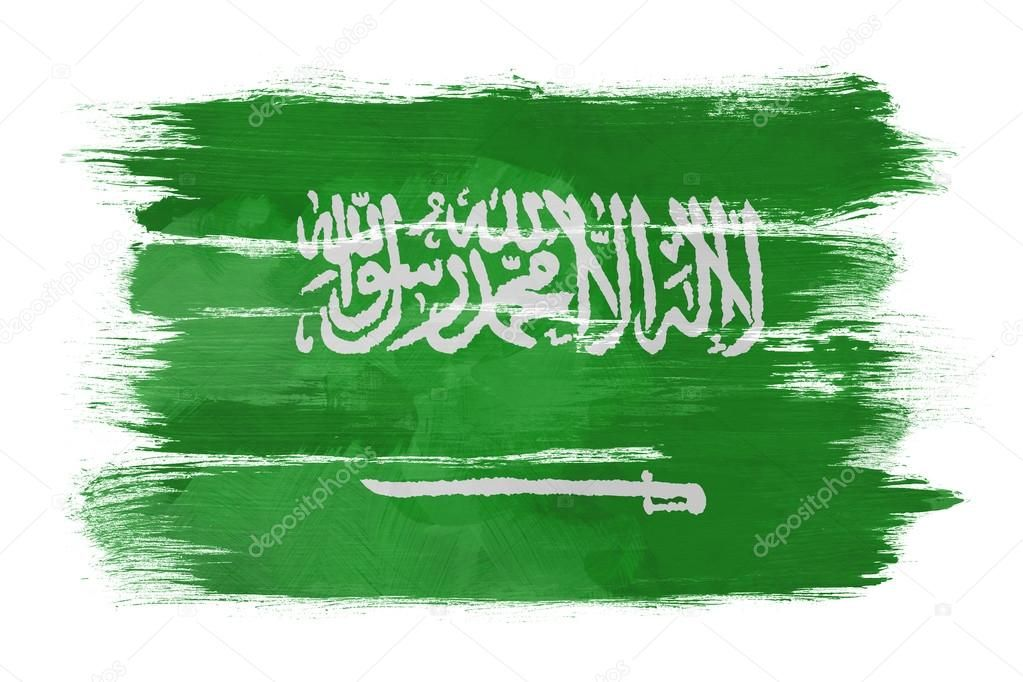 The Saudi Arabia Flag Stock Photo Affiliate Arabia Saudi Flag Photo Ad Saudi Arabia Flag S Love Images National Day Saudi