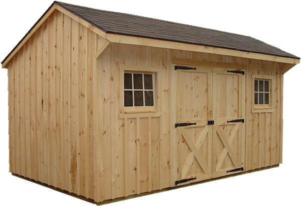 small outbuildings sheds Small storage shed plans ideas Photo