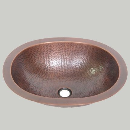 Copper Bar Sinks Copper Vessel Bar Sinks Copper Round Bar Sinks Copper Bar Sink Copper Sink Copper Bar