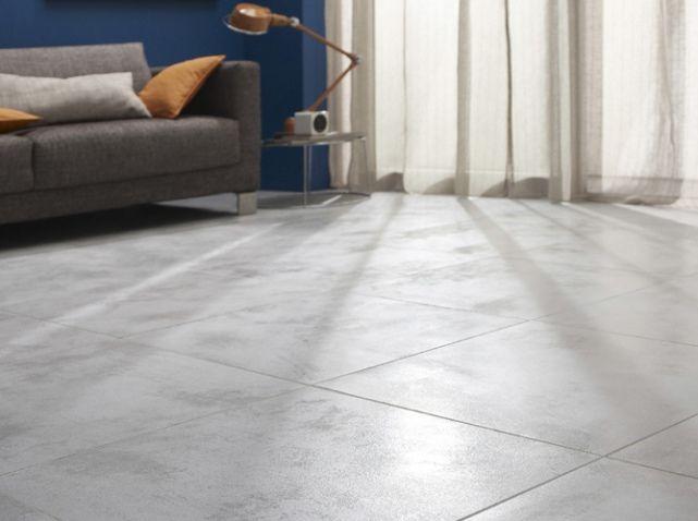 60 carrelages d co sols pinterest carrelage effet beton lapeyre et carrelage. Black Bedroom Furniture Sets. Home Design Ideas