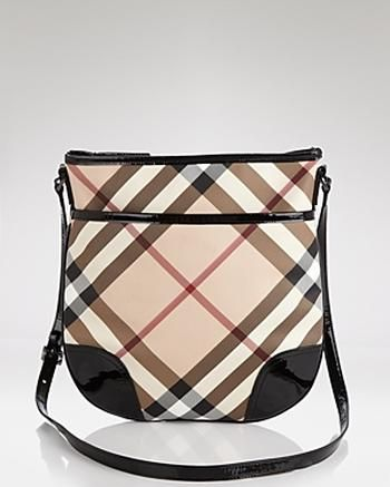 47c68442b67 Burberry New Nova Dryden Crossbody | My Style | Burberry crossbody ...