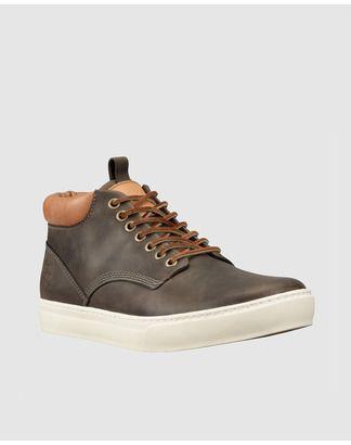 Botines de hombre Timberland | Zapatos timberland, Botas