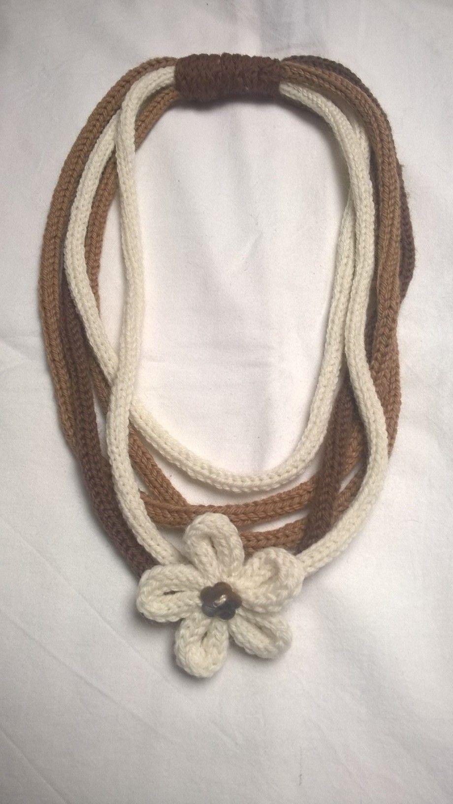 Pin by Voula Kyriakoudi on HOME | Pinterest | Crochet, Crochet ...