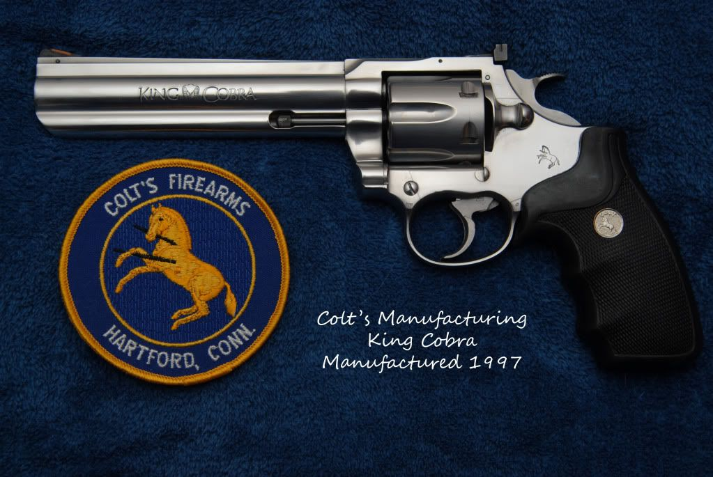Pin on Guns I Would Like To Own