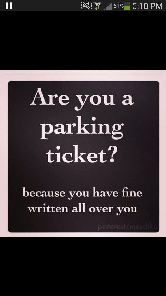 Police Humor Pick Up Lines Funny Pick Up Lines Cheesy Police Humor