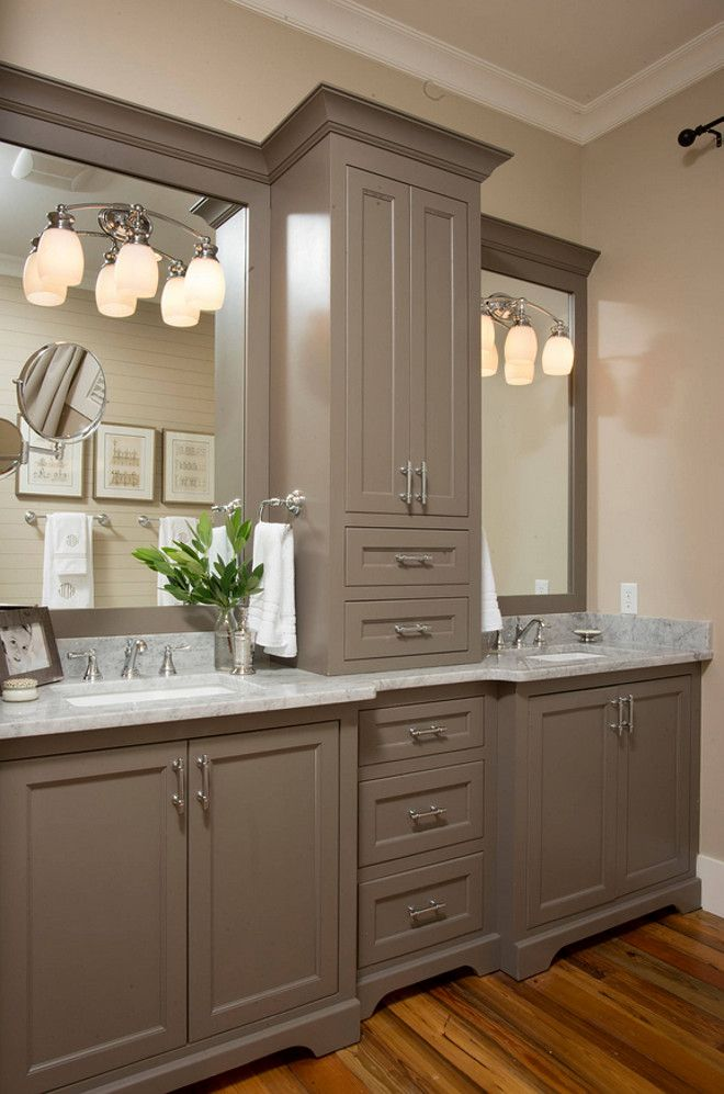 Home Paint Color Ideas with Pictures - Berkshire H